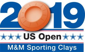 2019 US Open - M&M Sporting Clays