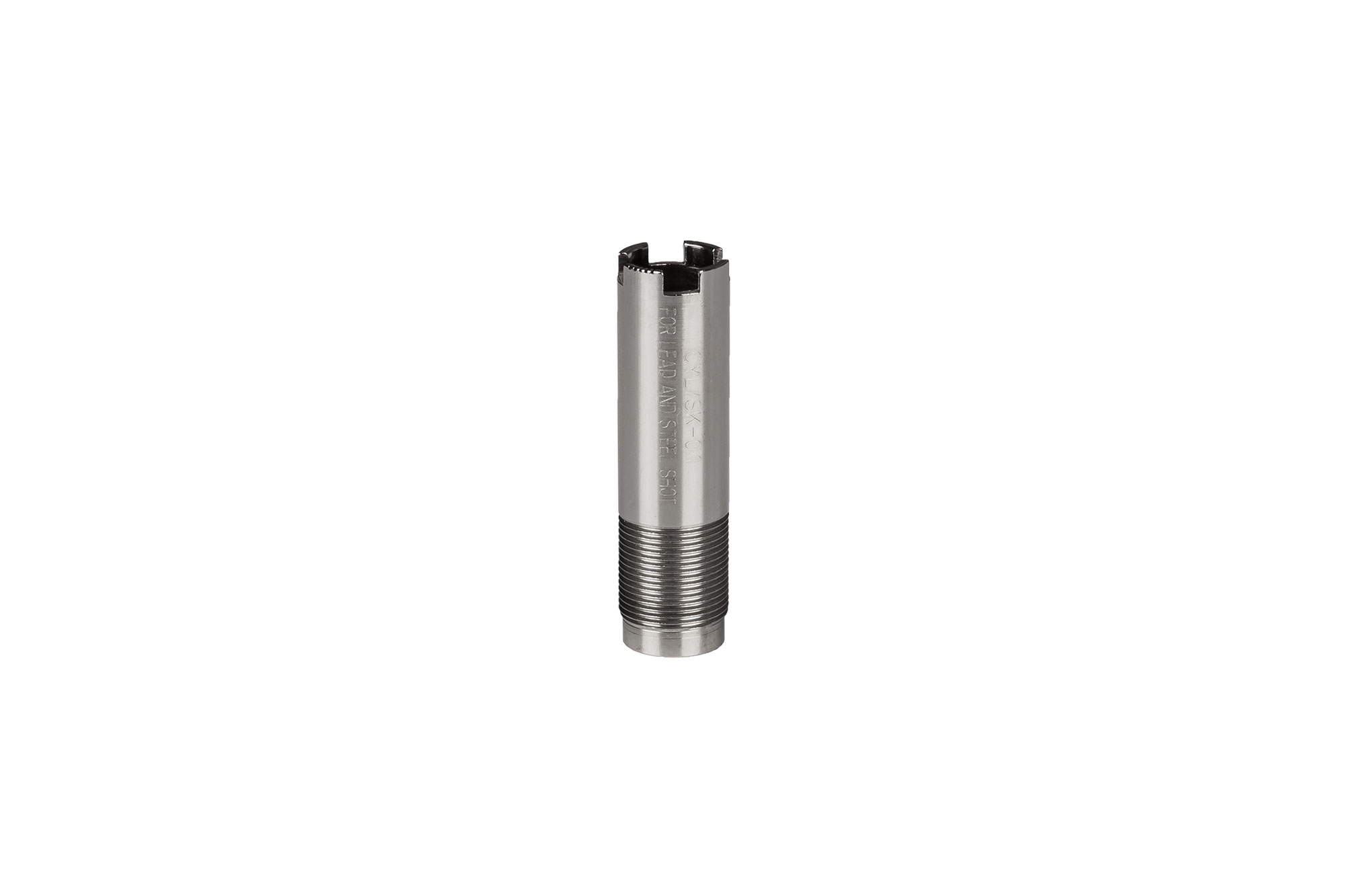 Zoli Flush Choke Tube – .410 Bore