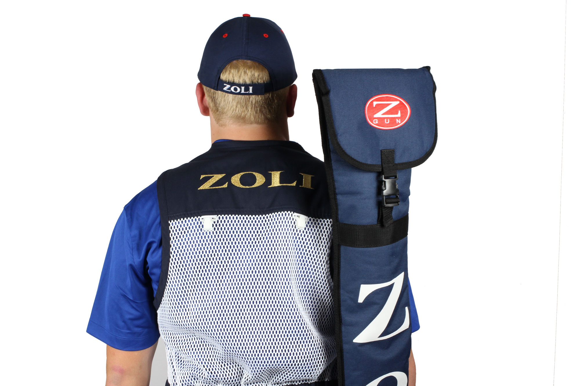 Zoli Shooting Gear